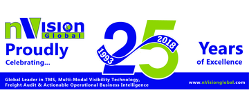 nVision Global Technology Solutions Inc.