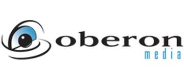 Oberon Media Ukraine