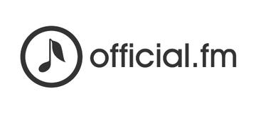 Official.fm