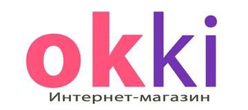 okki.com.ua