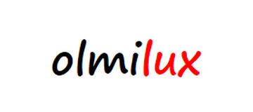 """Веб-студия """"olmilux"""""""
