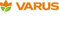 Варус (Varus)
