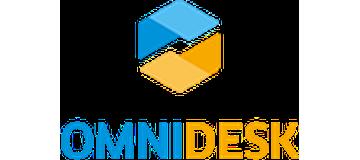 Omnidesk