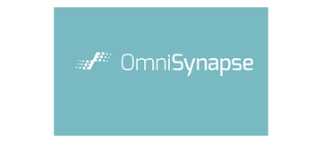 OmniSynapse