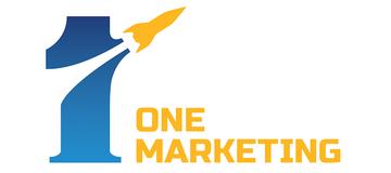 One marketing