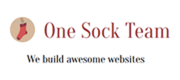 One Sock Team