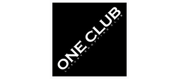 ONECLUB
