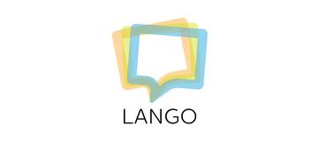 Онлайн-школа Lango