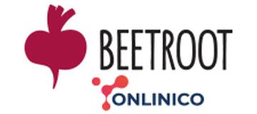 Beetroot Кременчук