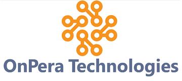 Onpera Technologies LLC