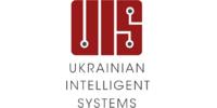 Украинские интеллектуальные системы