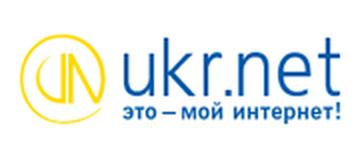 UKR.NET