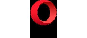 Opera Sweden AB