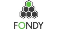 Fondy, платежная платформа