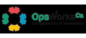 OpsWorks Co.
