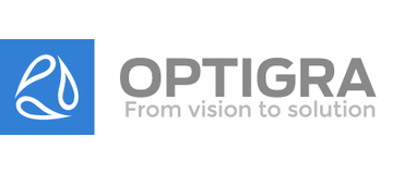 Optigra Software