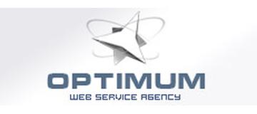 Optimum Web Ukraine