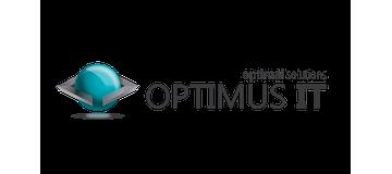 Optimus IT