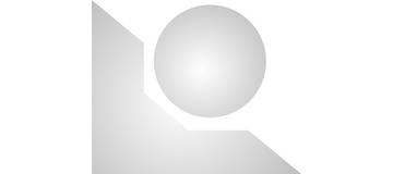 Orbital Group International Ltd.