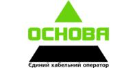 Основа-ТВ