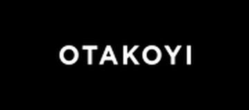 OTAKOYI