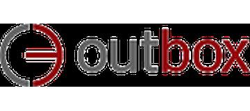 Outbox sp. z o.o.