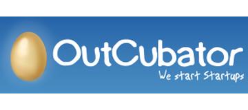 OutCubator