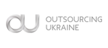 Outsourcing Ukraine