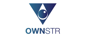 OWNSTR Ltd.