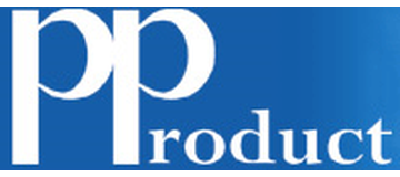 P-Product, Inc.