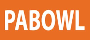 Pabowl