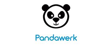 Pandawerk