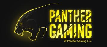 Panther Gaming LLC