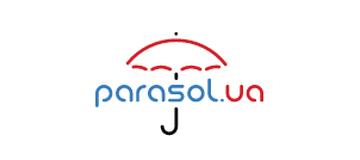 Parasol.ua