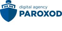Пароход, digital-агентство