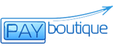PayBoutique