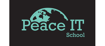 центр IT образования Peace-IT School