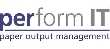 perform IT GmbH