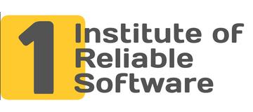 Первый институт надежного программного обеспечения