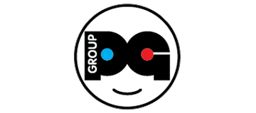 PG-Group