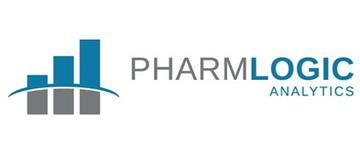 PharmLogic Analytics