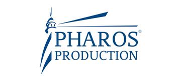 Pharos Production Inc