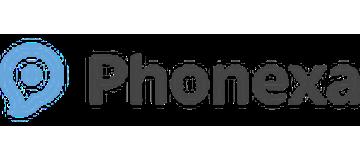 Phonexa