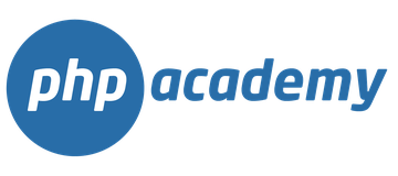 PHP-academy