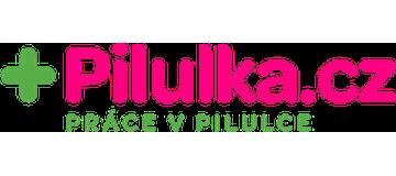 Pilulka Distribution s.r.o.
