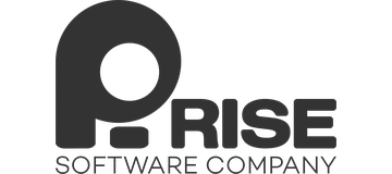 Pirise software company
