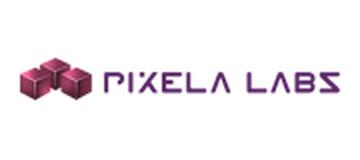 PixelaLabs