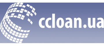 CC Loan