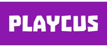 Playcus