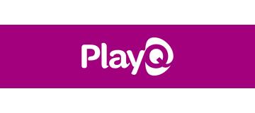 PlayQ Inc.